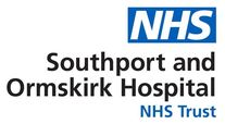 Education & Training - Southport & Ormskirk NHS Trust